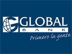 NSI Global Bank
